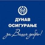 Sigurno leto uz Dunav osiguranje