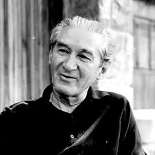 Najveći srpski pisac: Miloš Crnjanski