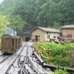 Rudari blokirali rudnike