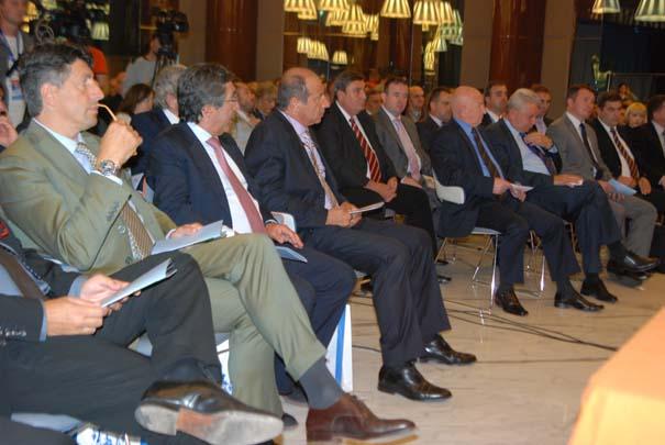 Forum u Bariju