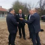 Sredstva EU za podizanje nivoa odbrane od poplava