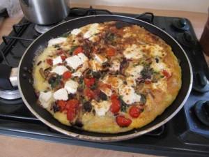 17617-toskanski-omlet