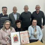 Saopštenje organizacije invalida rada u Jagodini