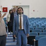 Aleksandar Đorđević, predsednik opštine Rekovac: Slušali smo glas naroda, tako ćemo i nastaviti