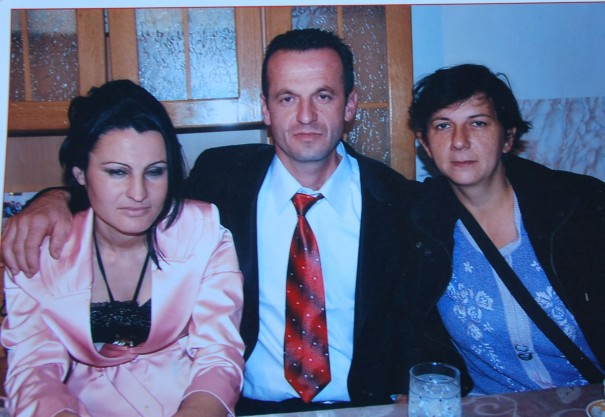 Se albankom sa kako ozeniti Albanke se