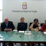 Palma dogovorio saradnju sa ministarkama turizma i ekonomije Barija u Italiji