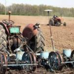 Počelo prikupljanje uzoraka za besplatnu kontrolu plodnosti zemljišta