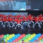 Takmičenje najboljih plesača Srbije (video)