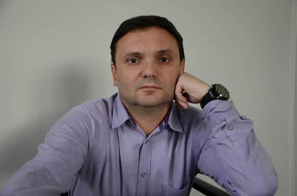 Nacionalizacija-udar države na građansko društvo: Milorad Jovanović