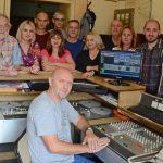 Obeležen 58. rođendan Radio Jagodine