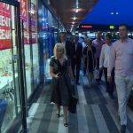 Potpisan memorandum o saradnji Jagodine i Herceg Novog