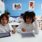 Otvorena digitalna učionica u Paraćinu