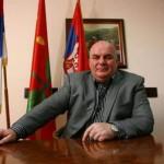 Dragan Marković Palma: Jagodina će se kandidovati za Olimpijadu