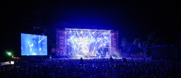 EXIT_Main_Stage_10.07
