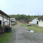 Poljoprivredno-veterinarska škola u Rekovcu: ĐACI NE BEŽE OD POLjOPRIVREDE