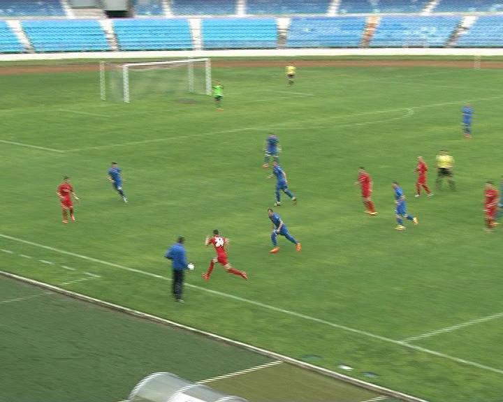 Fudbal Jagodina - Javor 16.05[(000130)2016-05-17-21-54-48]
