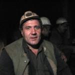 Veće povoljnosti za rudare