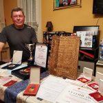 Milan Petrović dao krv 160 puta: Humanitarac bez premca