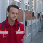 Povećan obim posla u hitnoj pomoći