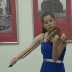 Budućnost klasične muzike u Srbiji