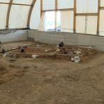 Neolitsko naselje u Drenovcu najznačajnije u Evropi