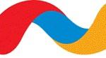 Confezioni ANDREA Serbia - oglas za radna mesta