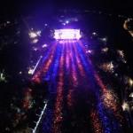 Exit Avantura završena uz rekordnih 300.000 posetilaca od Petrovaradina do Jaza!