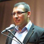 Plan Evanđeoske crkve u Jagodini za narednu godinu