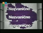 """Emisija """"Nezvanično"""": Vlado Spiroski"""