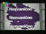 """Emisija """"Nezvanicno"""" Gost: Peđa Trajković"""