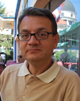 Ninoslav Stanojlović