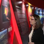 Prirodnjački centar Srbije u Svilajncu: Idealan spoj učenja i uživanja