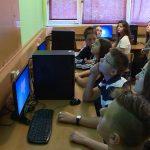 Novi računarski smer za talentovane đake