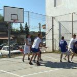 Održane 13. seoske olimpijske igre