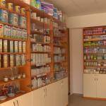 Rešen problem dugova apoteka