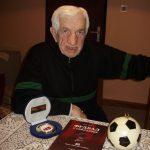 Dragan Belko, živa legenda Svilajnačkog fudbala (2)