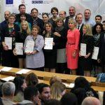 EU podrška za inkluziju Roma: Kvalitetno obrazovanje za sve