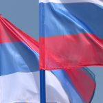 Srpsko-ruski odred počeo sa razminiranjem terena u Ćupriji