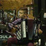 Mladi harmonikaši oduševili publiku i žiri