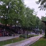 ,,Kablovi'' oduševili publiku