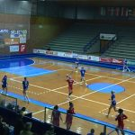 Drugo kolo kvalifikacija za Ligu Evrope: Norvežanske pobedile Jagodinke rezultatom 24:16