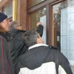Novi socijalni program za zaposlene u Fabrici kablova: Radnicima obezbedjena sigurnost