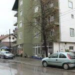 Ubistvo u Jagodini (FOTO+VIDEO)