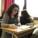 Jagodinski uspešni đaci (foto+video)