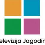 Gostovanje Ljubiše Bate Vujića na Kanalu M