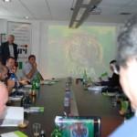 U Italiji potpisan Protokol o saradnji sa 12 gradova iz Srbije