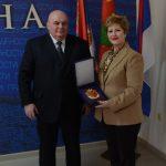 Cilj još bolja ekonomska saradnja Srbije i Grčke