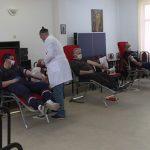 Održana akcija davanja krvi u Jagodini