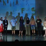 """Otvoren osmi """"Animator fest"""" u Jagodini"""