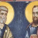 Jagodina obelezava gradsku slavu Petrovdan